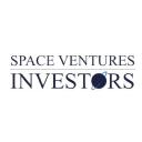 Space Ventures Investors