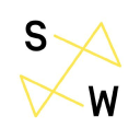 Spark Works logo