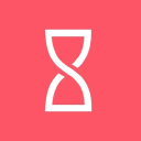 Stayflexi Inc