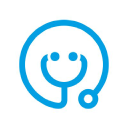 StethoMe® logo