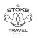 Stoke Brands