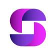 Sweepr's logo