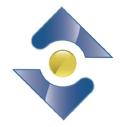 Syntec Ventures, Inc.