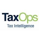 TaxOps