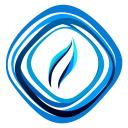 Techlets Pvt. Ltd.
