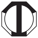 Technosoft Engineering