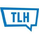 Teen Legal Helpline