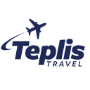 Teplis Travel Service