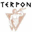 Terpon Corp.