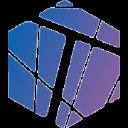 Tesseract's logo