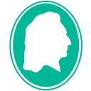 Tessin logo