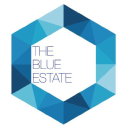 The Blue Estate Group