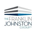 The Franklin Johnston Group