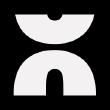 Totem's logo