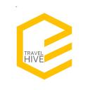 Travelhive