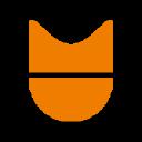 The Virtual Dutch Men