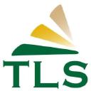 TL Services