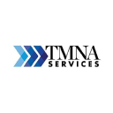 TMNA Services