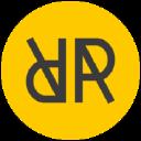 TorrusVR