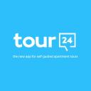 Tour24