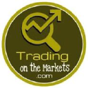 Trading on the Markets
