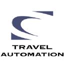 Travel Automation