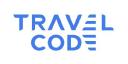 Travel code