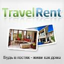 TravelRent
