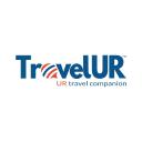 Travelur