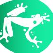 TreeFrog Therapeutics's logo