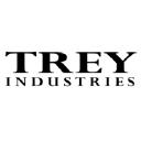 Trey Industries Inc