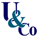 Ulloa & Company P.A. Accounting & Tax Services
