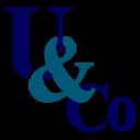 Ulloa & Company P.A. Accounting & Tax Services