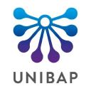 Unibap