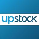 Upstock