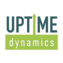 Uptime Dynamics