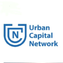 Urban Capital Network