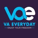 VA Everyday