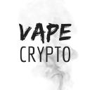 Vape Crypto