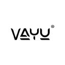 Vayu Engineering Solutions