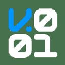 Vector 001