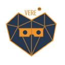Vere360