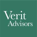 Verit Advisors