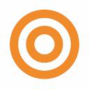 Virtuagym's logo