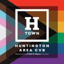 Huntington Area CVB