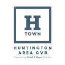 Huntington Area CVB