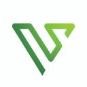 VIVIGLE Inc.