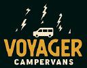 Voyager Campervans