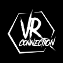 VR Connection