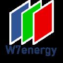 W7Energy